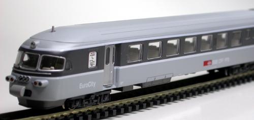 ヨーロッパ鉄道模型専門店/ホビ...